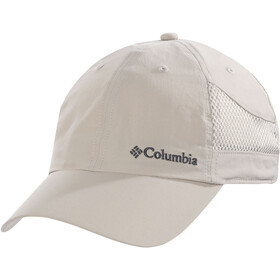 Columbia Tech Shade Gorra, fossil